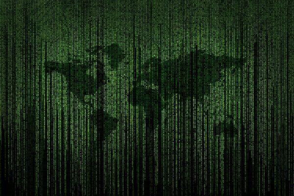 וויקס בקוד פתוח – Wix Code