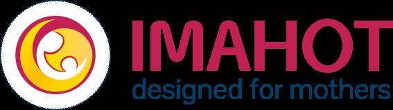 לוגו אימהות